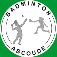 Badminton Abcoude.nl