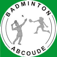 Badminton Abcoude.nl