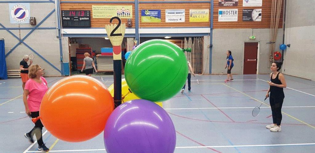 40-jarig-junileum-wedstrijd-dames